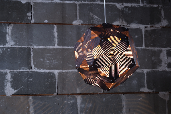 ANT1.ca Thumbnail-Dodecahedron